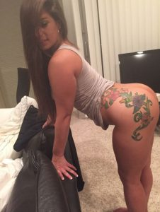 Example Booty Contest Images